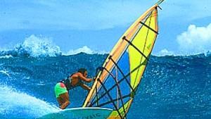 St.Lucia: windsicher und exotisch