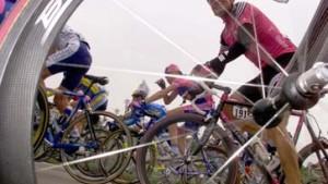 Ullrich kontra Armstrong: Unterschiedlicher Charakter, gleiche Chancen