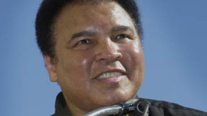 Muhammad Alis wichtigste Lebens-Stationen