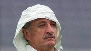 Übersicht: Das Schicksal der WM-Trainer