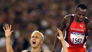 IOC will Internetrechte an TV-Sender verkaufen