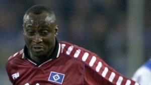 Yeboah drohen 18 Monate auf Bewährung
