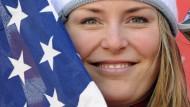 Ein amerikanischer Alpin-Traum