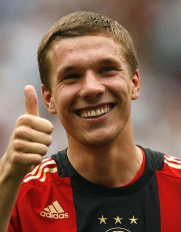 Bayern liverpool live ticker