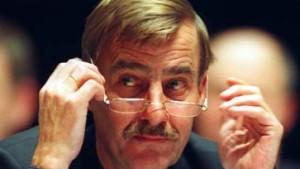 Werner Hackmann: Legitim, dass wir Konkurrenz für Premiere schaffen