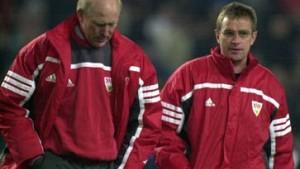 Deutschland verliert vierten Champions League-Platz