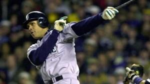 Money. Money, Money...: Baseballer im Millionen-Dollar-Rausch