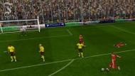 Robben schießt München ins Halbfinale