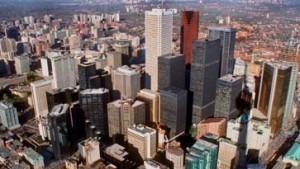 Toronto: Wenig Hoffnung für das Sydney des Nordens