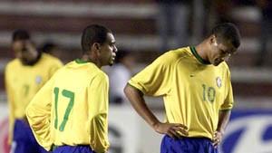 """Brasilien: """"Schlechter als die Schlechtesten"""""""