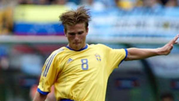 Nur 1:1 gegen Schweden: Argentinien ausgeschieden