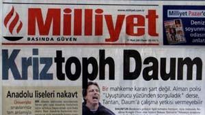 Die Türkei ist kein Fußball-Paradies mehr