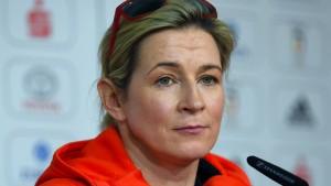 8000 Euro statt 3,5 Millionen für Claudia Pechstein