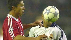 Bayern trifft auf Real, Leverkusen auf Liverpool