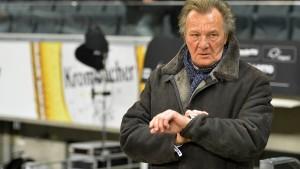 Bei Mainz 05 ist jetzt Glaubwürdigkeit gefragt