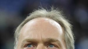 Manager Müller geht wohl als Erster