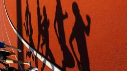 Sportvereine unter Verdacht