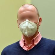 Urteil gegen den Organisator eines Doping-Rings: vier Jahre und zehn Monate Haft und drei Jahre Berufsverbot für den Mediziner Mark S.