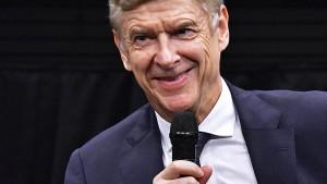 Rummenigge und das Missverständnis mit Wenger