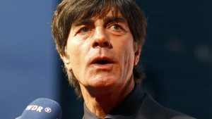 DFB-Spitze attackiert Zwanziger massiv