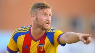 Mustafi wechselt in die Premier League