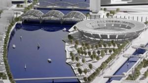 NOK-Kommission bescheinigt Hamburg völlig neue Bewerbung