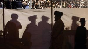 Pass-Offerten für Nachfahren iberischer Juden