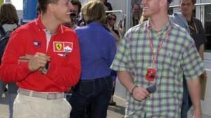McLaren hat in Spielberg traditionell gute Karten