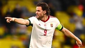 Svensson will mehr bei Mainz 05