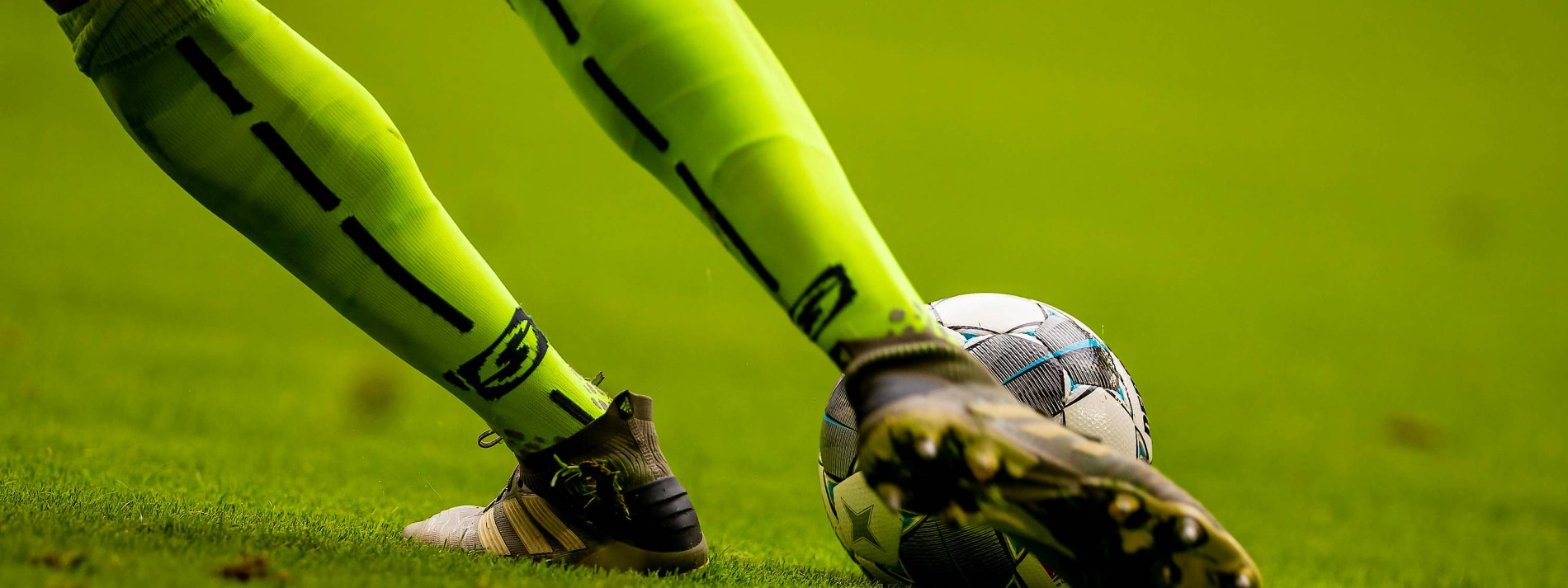 Klub verliert Halbfinale nach 23 falschen Corona-Tests