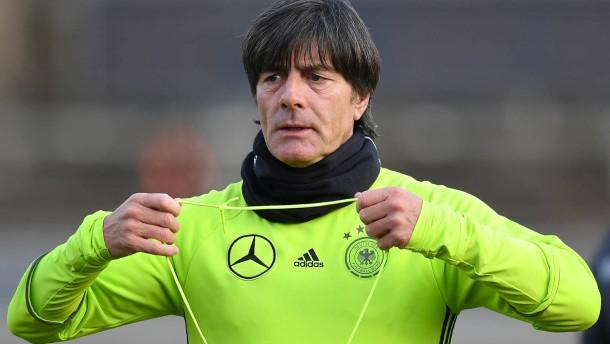 Dreierlei Moral im deutschen Fußball