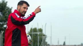 Fiél übernimmt bei Dynamo Dresden den Job von Trainer Neuhaus