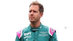 Formel 1 plant Rekordjahr