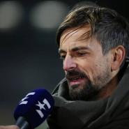 Niko Arnautis, Trainer des 1. FFC Frankfurt