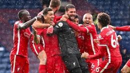 Liverpool legt nach