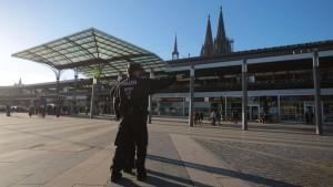 Zahl der Anzeigen in Köln steigt auf mehr als 500