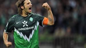 3:1 gegen Genua: Sieg mit Schönheitsfleck