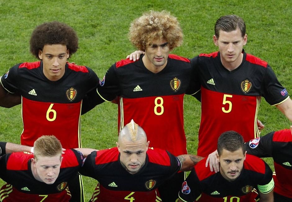 ungarn belgien prognose