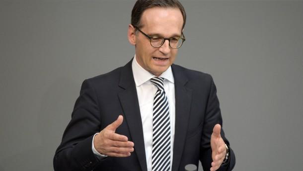 Gegen das Dunkelfeld im deutschen Sport