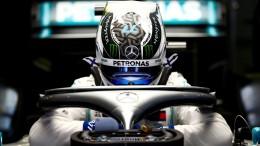 Ist Mercedes unbesiegbar?