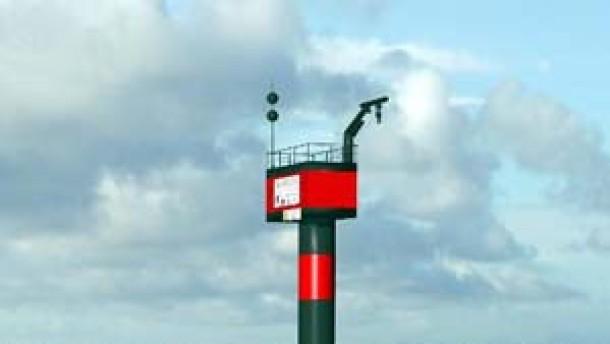 Windenergietechnik erschließt Meeresenergie