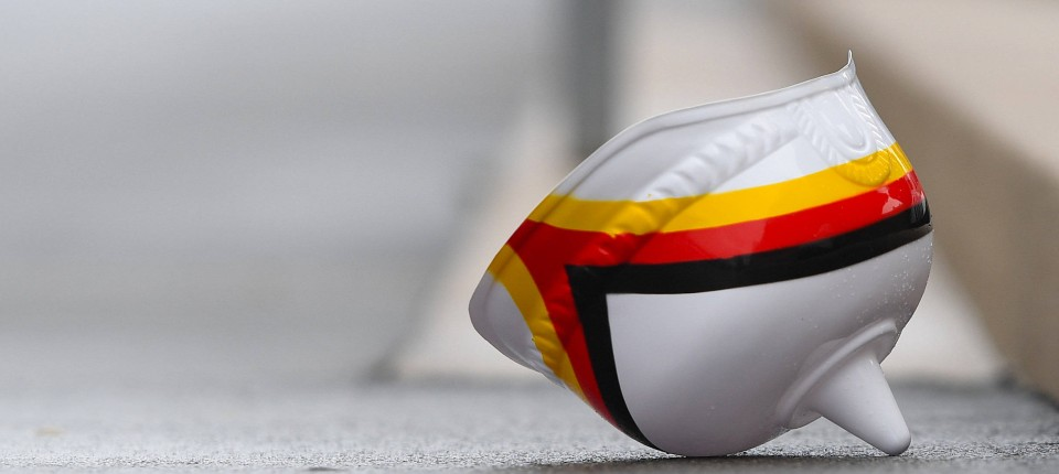 Fußball EM 2016 Wie kamen deutsche Hooligans ins Stadion?
