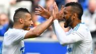 Schalke siegt, Breitenreiter muss gehen