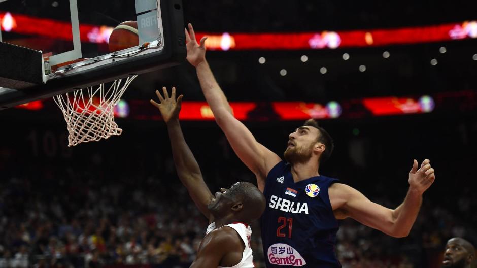 basketball wm 2020 spielplan