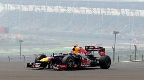 Bild Vettel 1