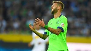 Woran es bei Schalke hapert