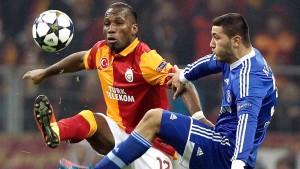 Schalke legt Einspruch ein