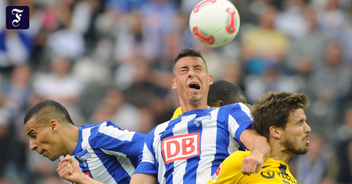 Zweite Fußball Bundesliga