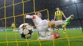 Bild Dortmund 2