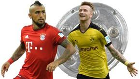 Fußball-Bundesliga 2015/16